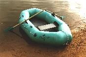 лодка язь 1н исп 01 5500